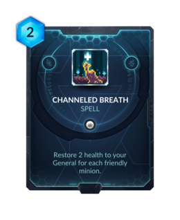 Channeled Breath.png