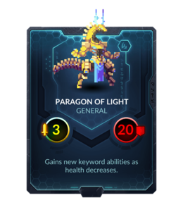 Paragon of Light.png