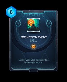 Extinction Event.png