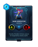 War Judicator.png