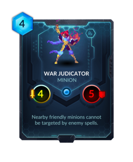 War Judicator.png