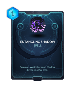 Entangling Shadow.png