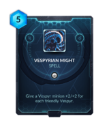 Vespyrian Might.png