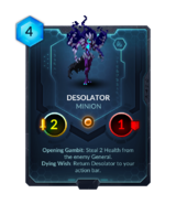 Desolator.png