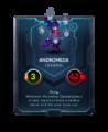 Andromeda.png