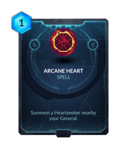 Arcane Heart.png