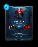 Gore Horn.png
