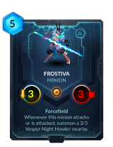 Frostiva.png