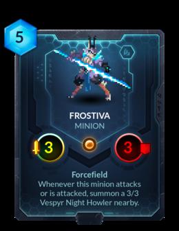 Frostiva.png