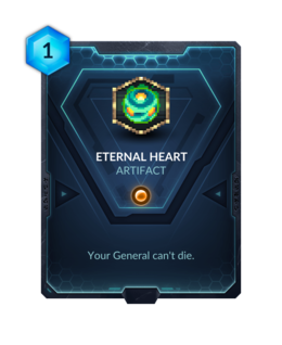 Eternal Heart.png