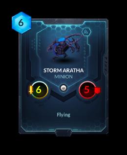 Storm Aratha.png