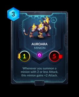Auroara.png