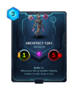 Architect-T2K5.png