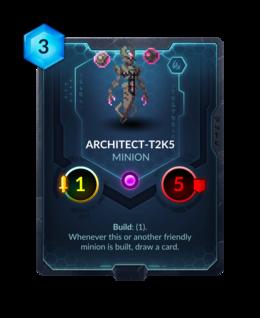 Architect-T2K5.png
