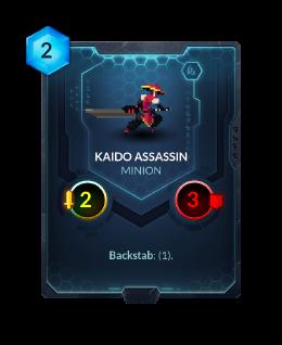 Kaido Assassin.png