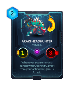 Araki Headhunter.png