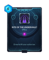 Rite Of The Undervault.png