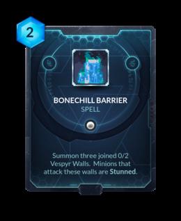 Bonechill Barrier (Vanar Spell).png