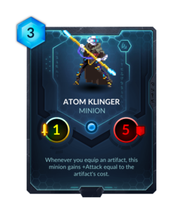 Atom Klinger.png