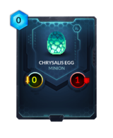 Chrysalis Egg.png