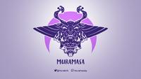 Streamer Muramasalp.png