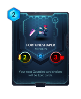 Fortuneshaper.png