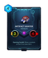 Artifact Hunter.png