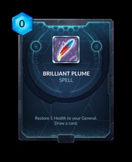 Brilliant Plume.png