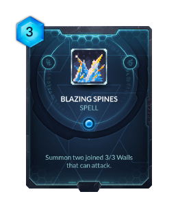 Blazing Spines.png