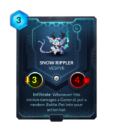 Snow Rippler.png