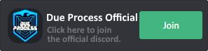 Discord main.png