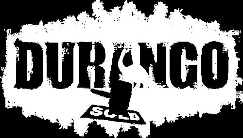 LogoMarket.png