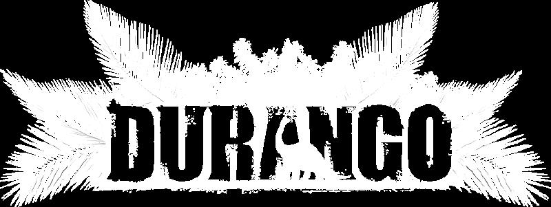 File:Logo-Design.png