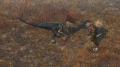 Dilophosaurus.png