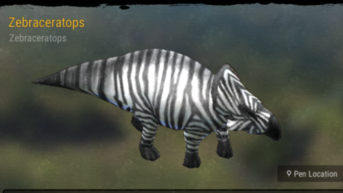 Zebraceratops.png
