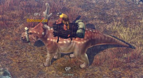 Bonusaurus.png