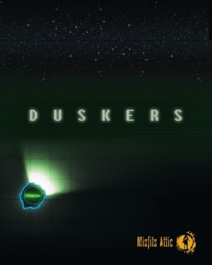 Duskers-16x20-poster.jpg