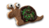 Snailcookie