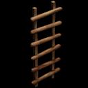 Woodenladder.png