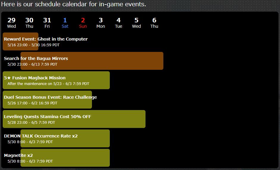 Dx2 schedule.png