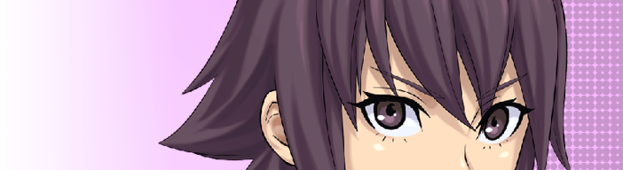 Shin Megami Tensei Dx2 Wiki