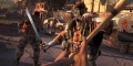 DyingLight-E3-header01-600x300.jpg