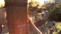 Dying-light-screenshot-02.jpg