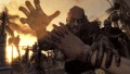 Dying-light-preorder-bonus-1-1152x648.jpg