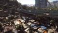 Dying-Light-Screenshot-City.jpg
