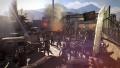 DyingLight E3 final (2).jpg