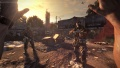 Dead-Island-developers-working-on-new-Zombie-survival-game-Dying-Light-first-screenshots-below-1.jpg