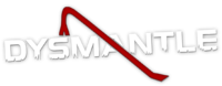 Dysmantle-logo.png