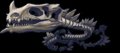 Dragon Corpse.png
