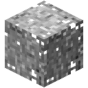 Bone Block.png